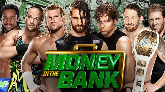 MITB Contract Match