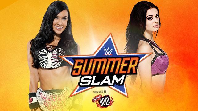 AJ v Paige