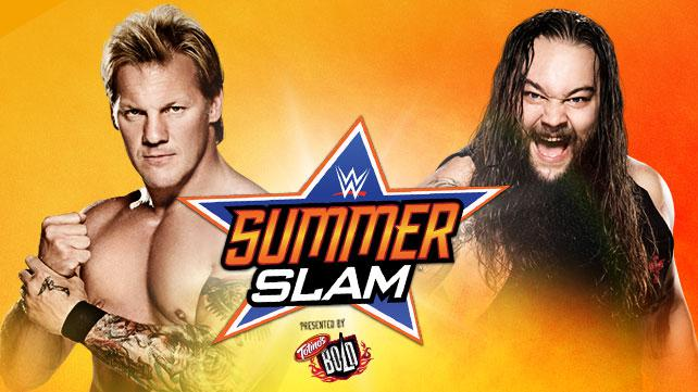 Jericho v Wyatt
