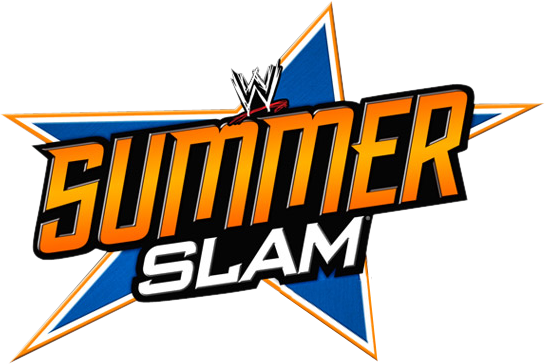 WWE Summerslam 2014Predictions