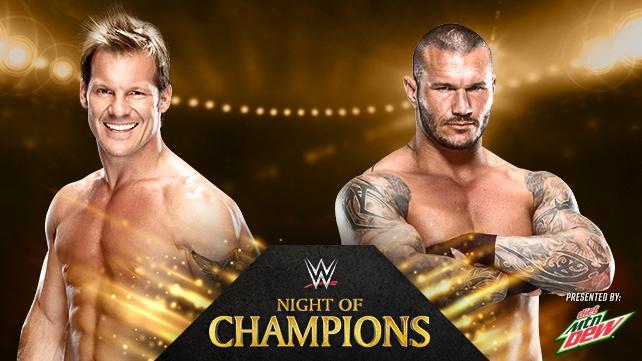 Jericho-Orton