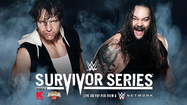 Ambrose v Wyatt
