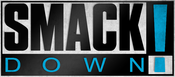 Smackdown: A Retrospective (Part1)