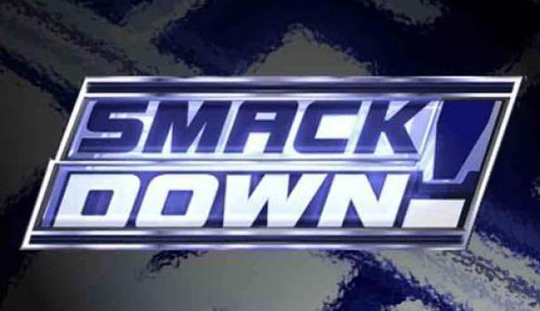 Smackdown: A Retrospective Part 2
