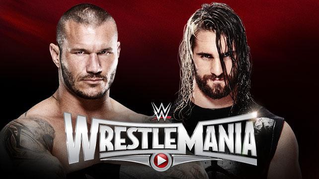 Orton Rollins