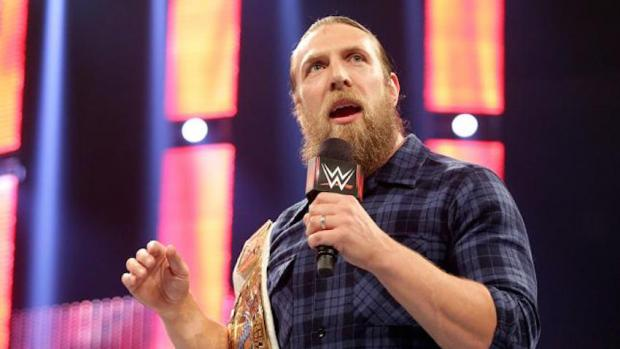 daniel_bryan_relinquishes_intercontinental_belt