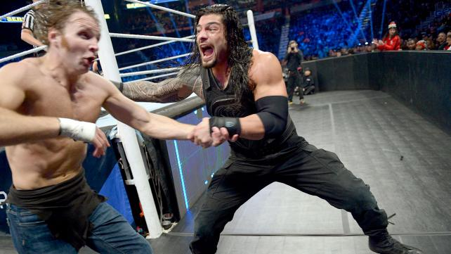 642full-dean-ambrose-vs.-roman-reigns-(wwe,-survivor-series-2015).jpg
