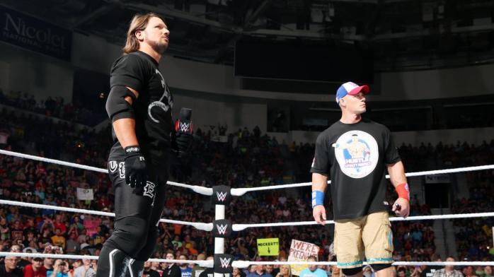 AJ-Styles-John-Cena