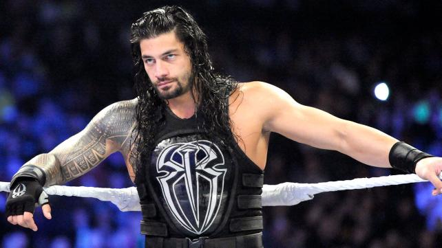 Reigns2