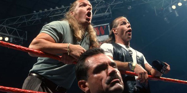 triple-h-shawn-michaels-dx