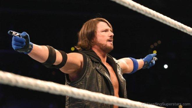 Aj-Styles-WWE-Superstar-AWl108