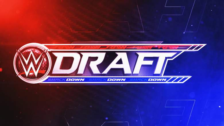 Draft 2016: Our Top Picks