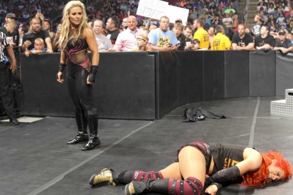 Natalya heel.jpg