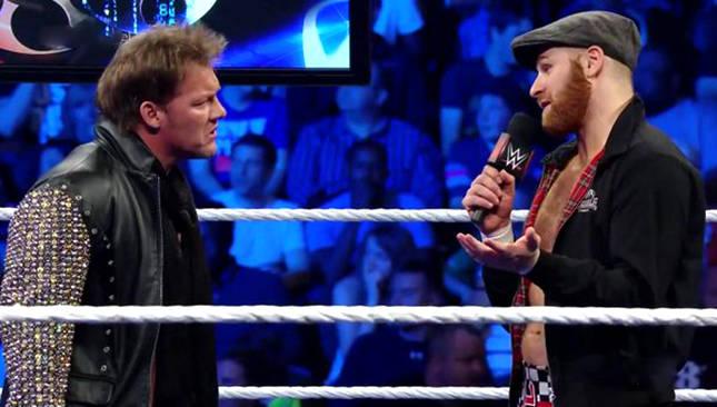 Sami-Zayn-Chris-Jericho-Smackdown-5513-645x366