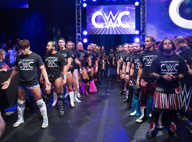 CWC-Competitors-2
