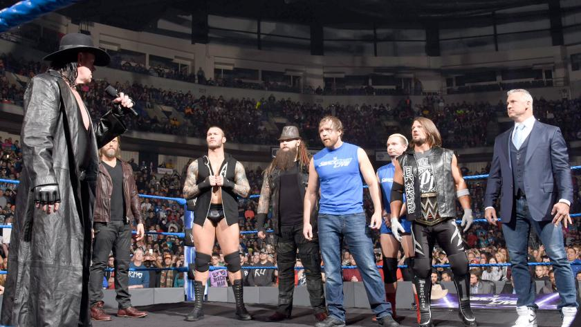 taker-team-sd