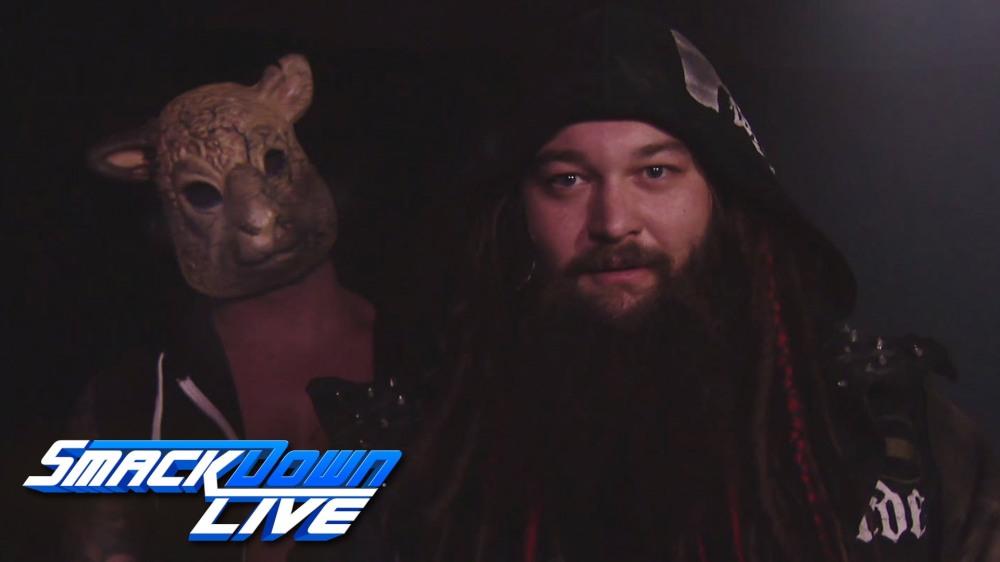 Orton Wyatt.jpg