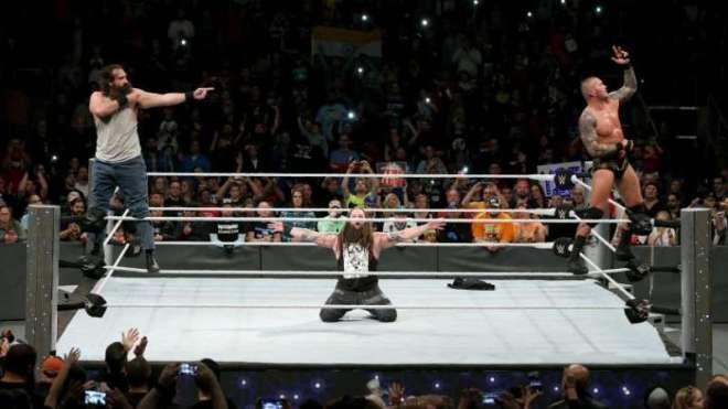 Wyatts Survivor Series 16.jpg