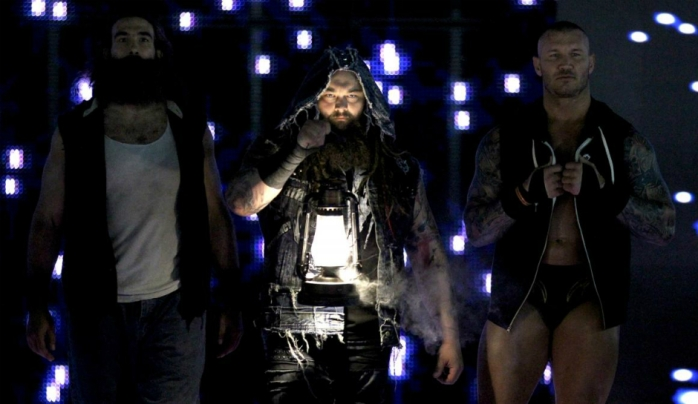 randy-orton-bray-wyatt-major-plans-wrestlemania