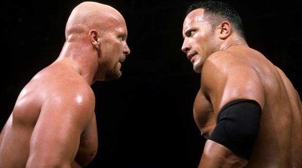 stone-cold-the-rock