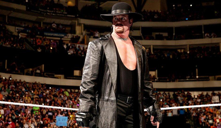 the-undertaker-wwe-royal-rumble