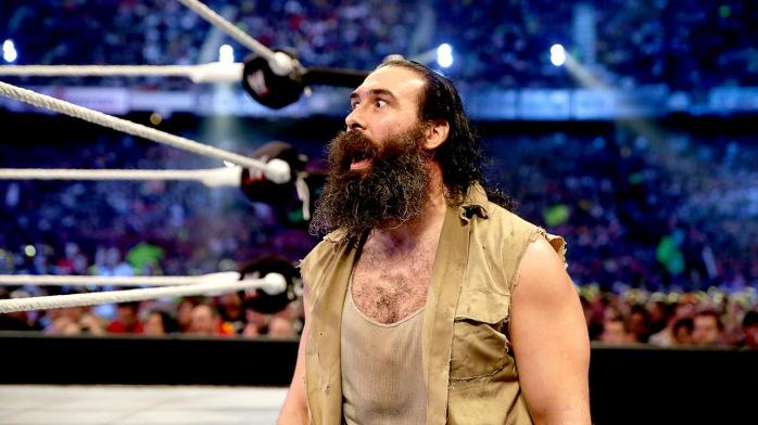 luke-harper-wm30photo201-1397070651