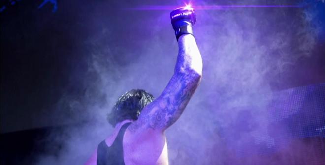 Undertaker-Survivor-Series-2015