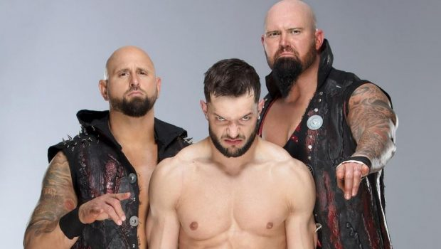 balor-gallows-anderson-620x350