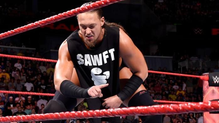 Big-Cass-Turns-on-Raw.jpg