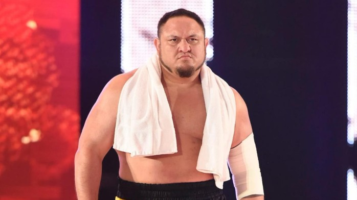 Samoa-Joe-on-Raw