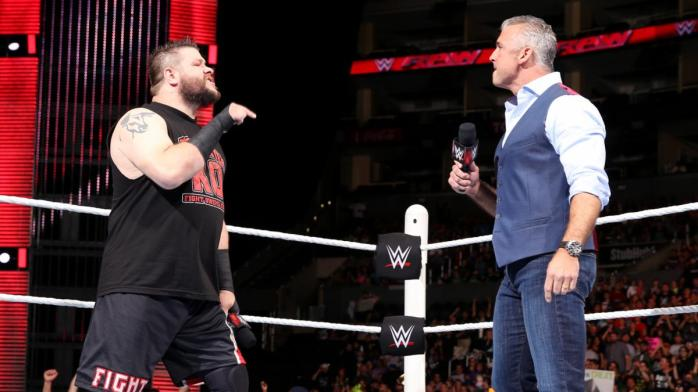 Kevin-Owens-Shane-McMahon-Raw