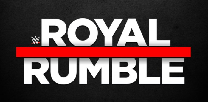 royal-rumble-2017-logo