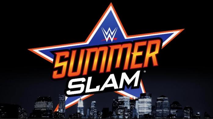 SummerSlam logo.jpg