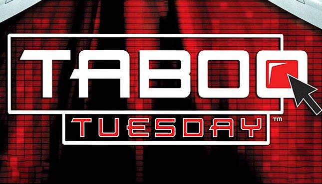 Taboo-Tuesday-645x370