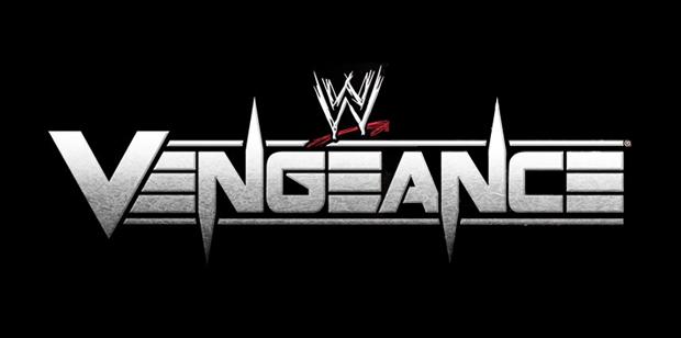 Vengeance_logo
