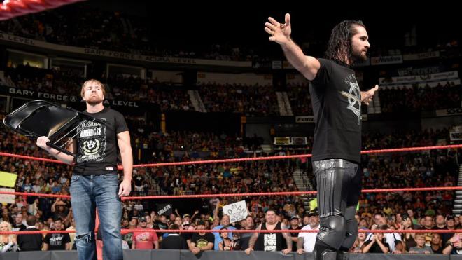 Ambrose Rollins.jpg