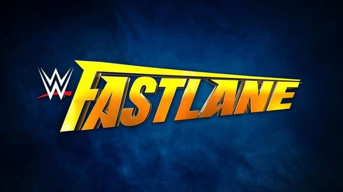 Fastlane logo.jpg