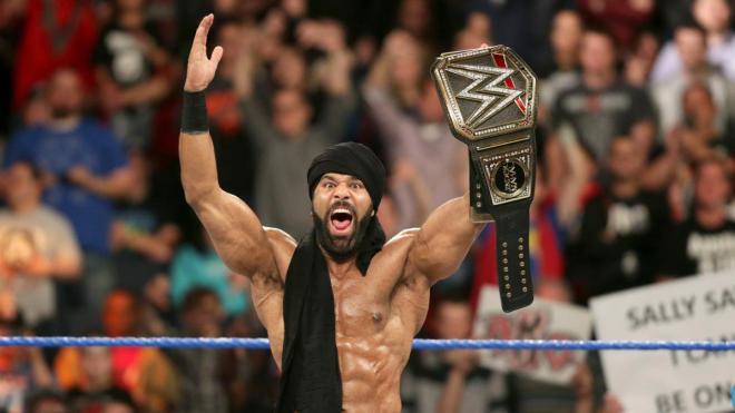 Jinder Mahal WWE Title.jpg