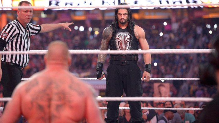 Lesnar Reigns.jpg