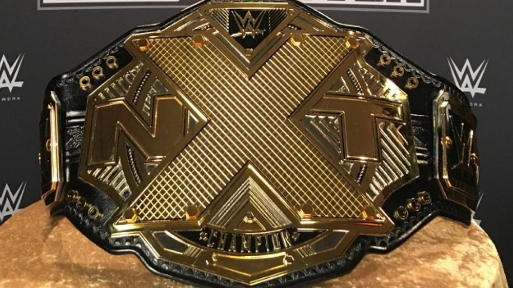 new-nxt-world-title-showed-off-at-nxt-takeover-orlando-big