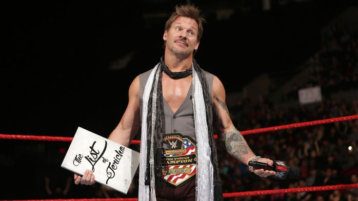 Chris Jericho 2017.jpg