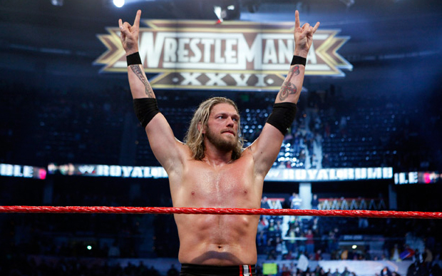 edge-royal-rumble-2010.jpg