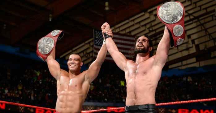 Jordan-and-Rollins-3