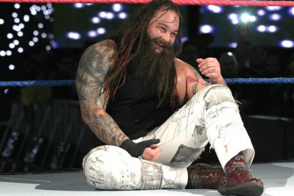 Bray Wyatt laugh.jpg
