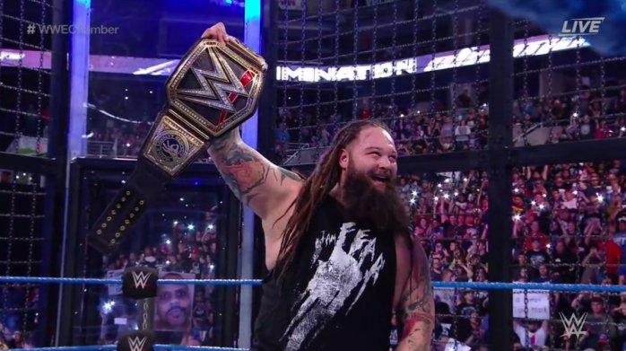 Bray Wyatt WWE Title.jpg