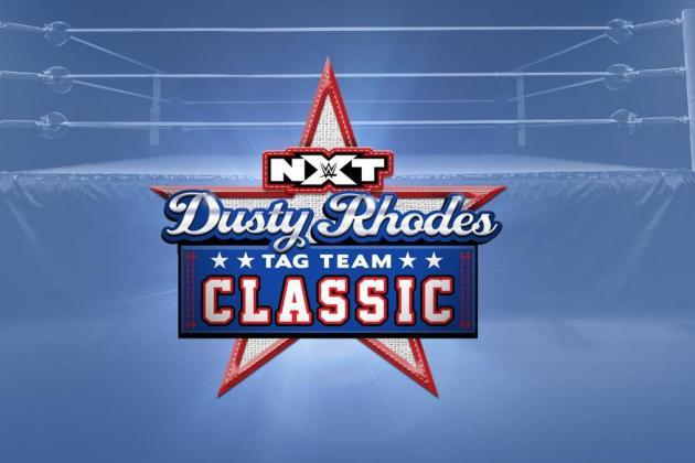Dusty Classic