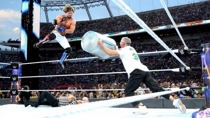 AJ Styles Shane McMahon.jpg