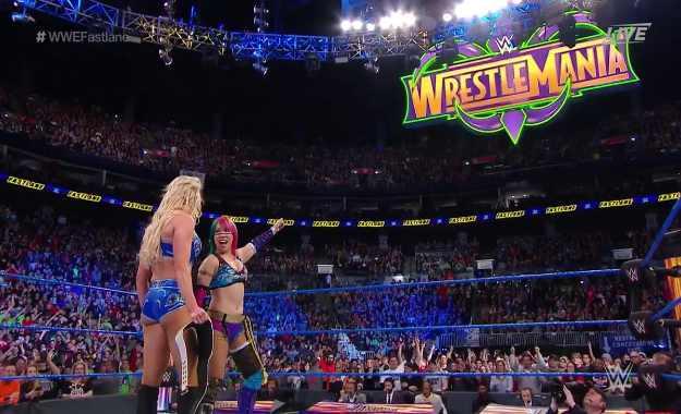 Charlotte-Flair-vs-Asuka.jpg
