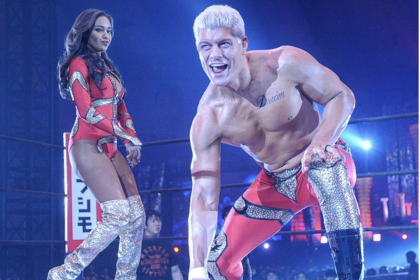 Cody Rhodes 2018.png