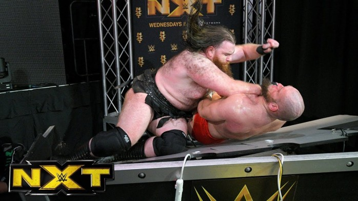 Killian Dain Lars Sullivan.jpg